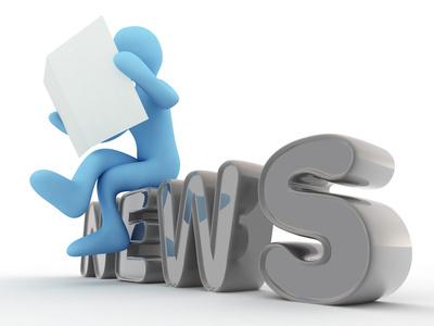 Northwind Newsletter